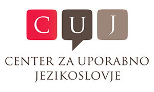 http://cuj.trojina.si