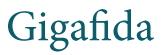 gigafida